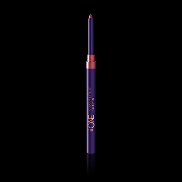 (31435)Карандаш для губ The ONE Colour Stylist