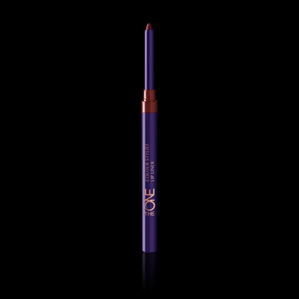 (31439)Карандаш для губ The ONE Colour Stylist