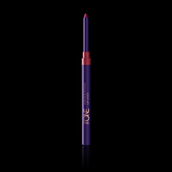 (31440)Карандаш для губ The ONE Colour Stylist