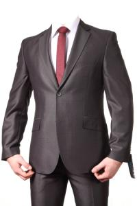 Фото Мужские костюмы, Беларусь, г. Гомель фабрика