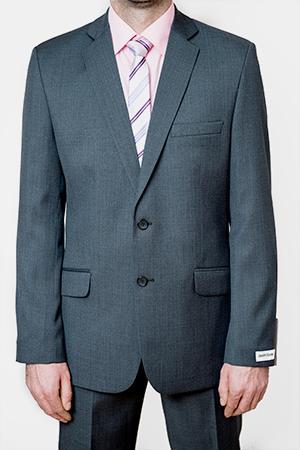 Классический костюм Монклер  Классический костюм Монклер