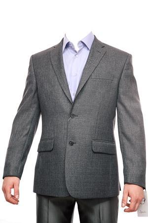 Классический пиджак Мадрид