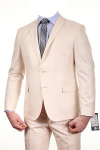 Фото Распродажа  Молодежный костюм Премиум  Молодежный костюм Премиум