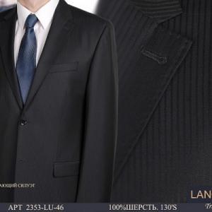 Фото Мужские костюмы, Костюмы Lancelot Костюм мужской двойка Lancelot 2353-LU-46В