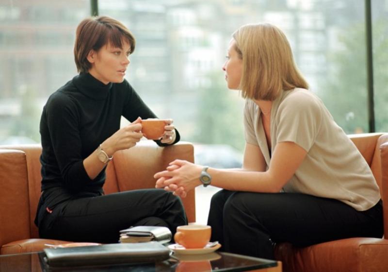 Индивидуальная консультация