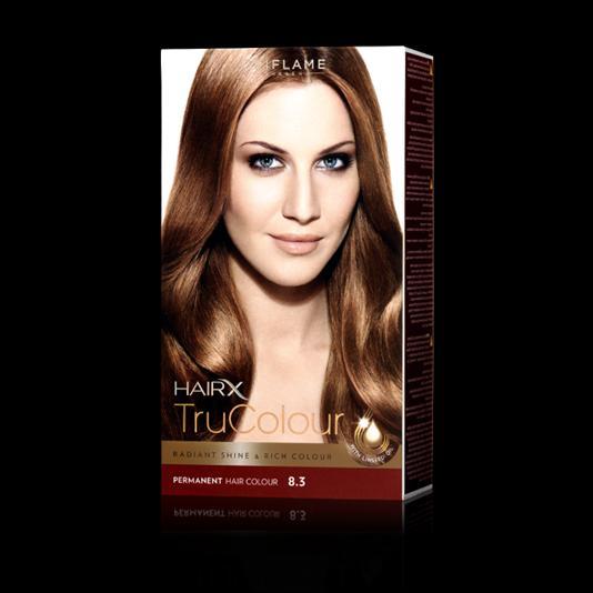 (25435)Cтойкая краска для волос «Цвет-Эксперт»