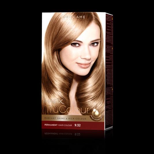 (25436)Cтойкая краска для волос «Цвет-Эксперт»