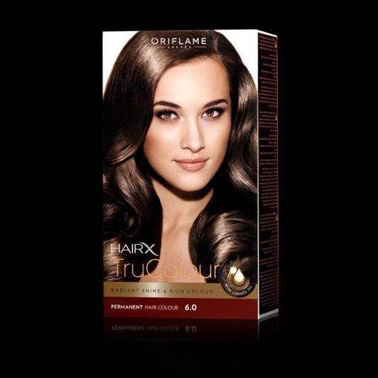 (25419)Cтойкая краска для волос «Цвет-Эксперт»