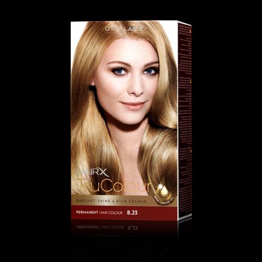 (25434)Cтойкая краска для волос «Цвет-Эксперт»