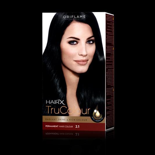(25417)Cтойкая краска для волос «Цвет-Эксперт»