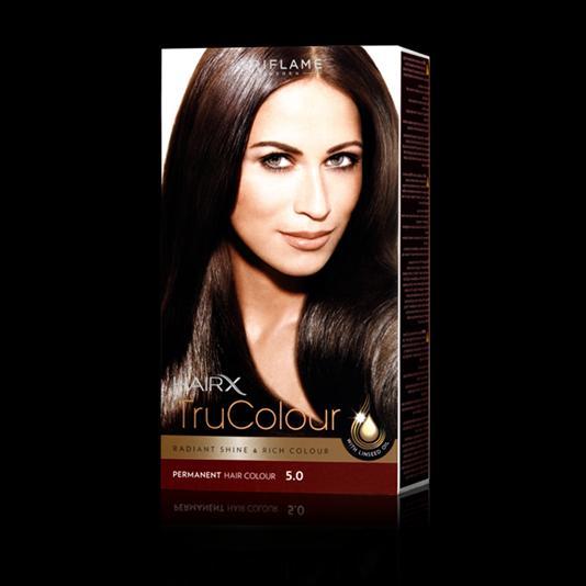 (25418)Cтойкая краска для волос «Цвет-Эксперт»
