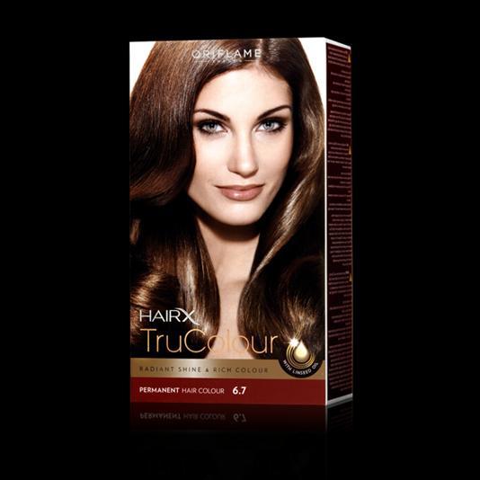 (25430)Cтойкая краска для волос «Цвет-Эксперт»