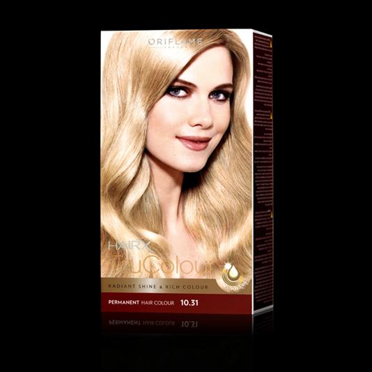 (25423)Cтойкая краска для волос «Цвет-Эксперт»