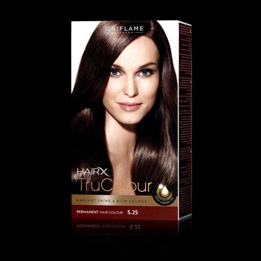 (25426)Cтойкая краска для волос «Цвет-Эксперт»