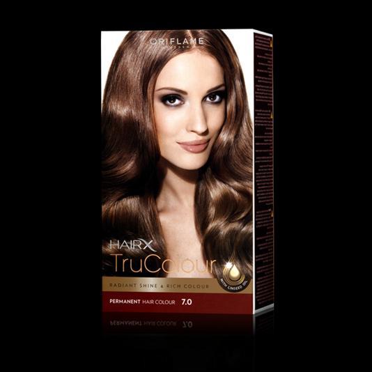 (25420)Cтойкая краска для волос «Цвет-Эксперт»
