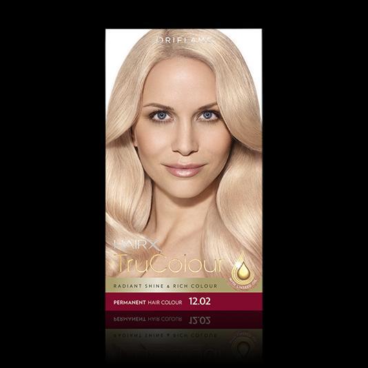 (31794)Стойкая краска для волос «Цвет-Эксперт»