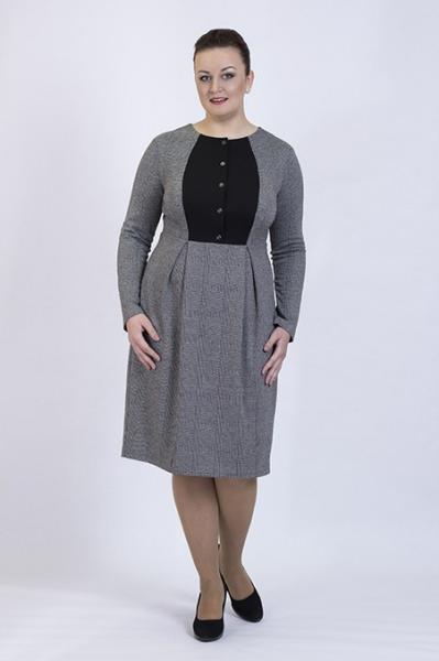 Платье 601new