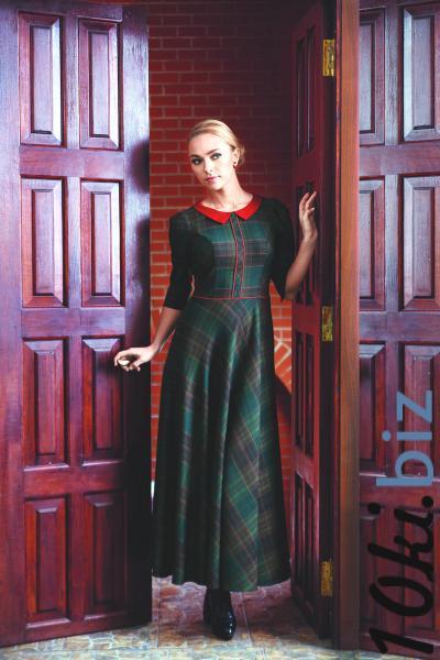 Платье Y0039 Платья в пол, макси платья в Москве