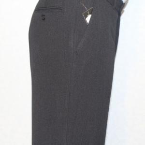 Фото Брюки мужские, Брюки темные Брюки мужские зимние оптом TS COLLECTION арт. 1491