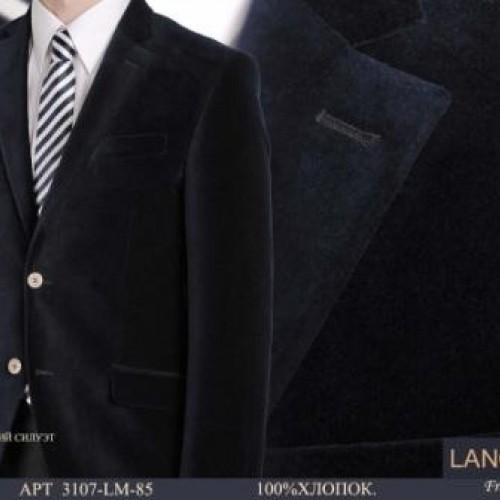 Пиджак мужской Lancelot 3107-LM-85