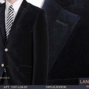 Фото Пиджаки мужские, Пиджаки Lancelot Пиджак мужской Lancelot 3107-LM-85