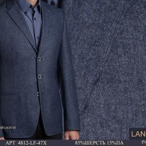 Фото Пиджаки мужские, Пиджаки Lancelot Пиджак мужской Lancelot 4812-LF-47X