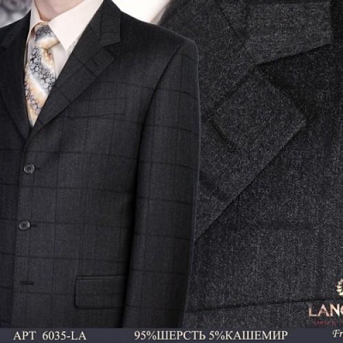 Пиджак мужской Lancelot 6035-LA-49