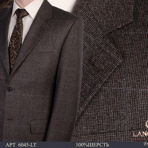 Пиджак мужской Lancelot 6045-LT-46