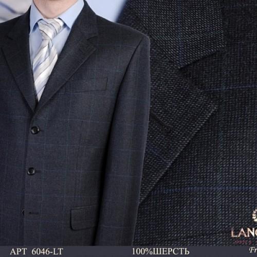 Пиджак мужской Lancelot 6046-LT-49