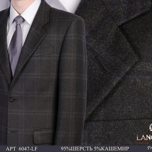 Пиджак мужской Lancelot 6047-LF
