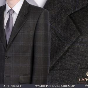 Фото Пиджаки мужские, Пиджаки Lancelot Пиджак мужской Lancelot 6047-LF