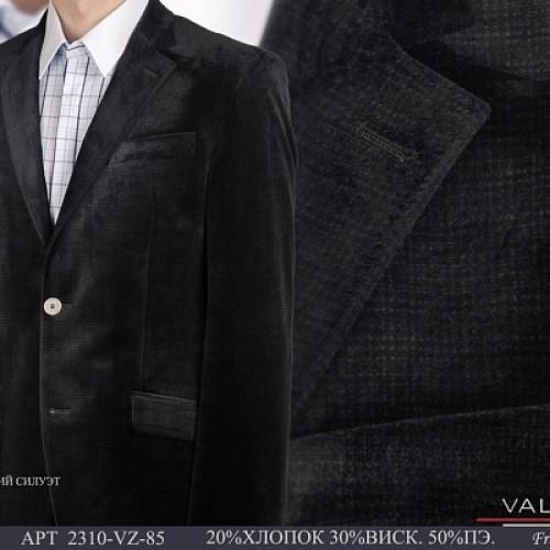 Пиджак мужской Valenti 2310-VZ-85