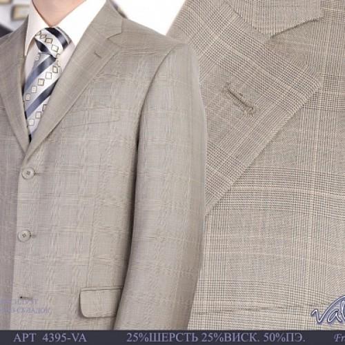 Пиджак мужской Valenti 4395-VA-41
