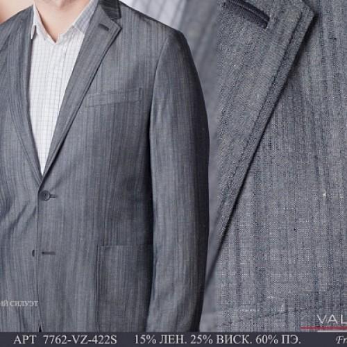 Пиджак мужской Valenti 7762-VZ-422S