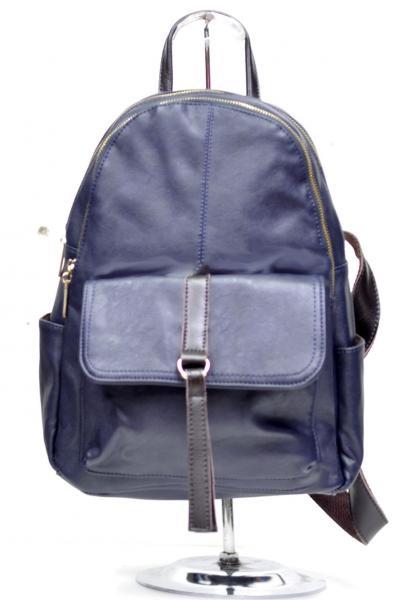 2852 D-Blue