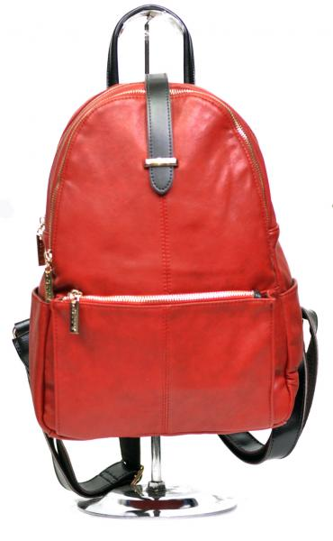 2851 Red