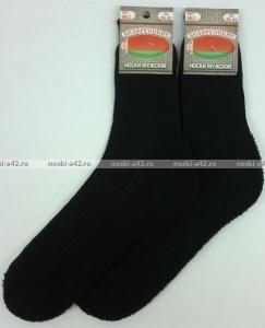 Фото Мужские носки оптом Беларусь носки мужские махровый след
