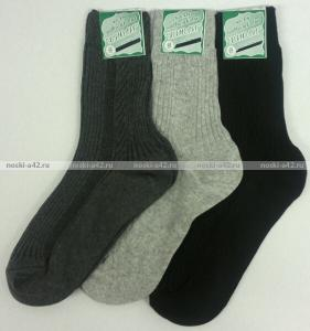 Фото Детские носки оптом Виоли носки подростковые ассорти