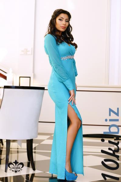 Платье Элисон купить в Томске - Вечерние платья с ценами и фото