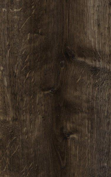 Yukon Oak