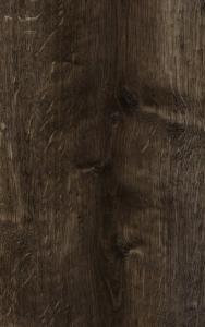 Фото Ламинат Tarkett, Ламинат Tarkett (Германия), Elegance 41,50 руб за м2 Yukon Oak