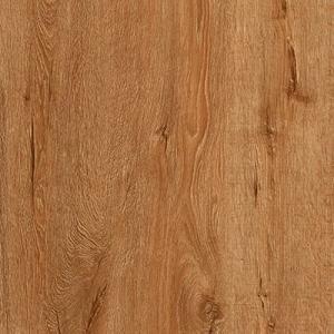 Фото Ламинат Tarkett, Ламинат Tarkett (Германия), Elegance 41,50 руб за м2 Sierra Morena Oak