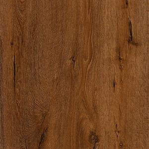 Фото Ламинат Tarkett, Ламинат Tarkett (Германия), Elegance 41,50 руб за м2 Sierra Nevada Oak