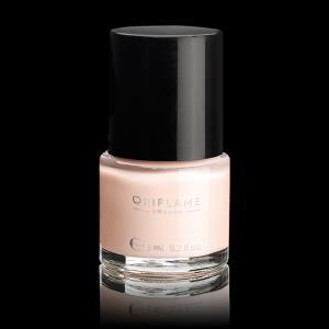 Фото Уход за ногтями, Лаки и  прочее (26257)Лак для ногтей «100% цвета»