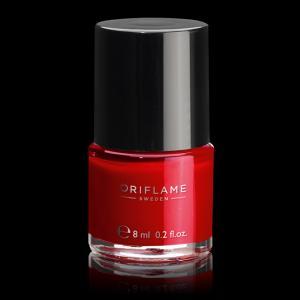 Фото Уход за ногтями, Лаки и  прочее (26258)Лак для ногтей «100% цвета»
