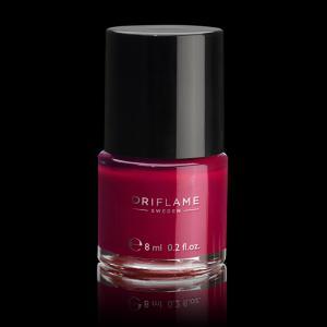 Фото Уход за ногтями, Лаки и  прочее (26259)Лак для ногтей «100% цвета»