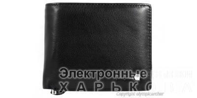Кошельок F.Salfeite нат. кожа 11*9 - Дорожные сумки и чемоданы на рынке Барабашова