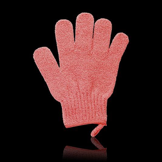 Массажная перчатка 28021