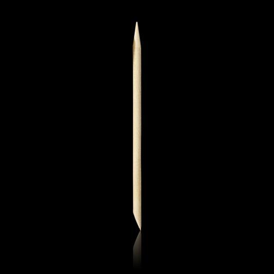 Деревянные палочки для маникюра 28283