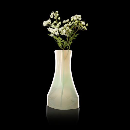 Складная ваза 28303